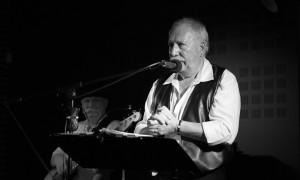 Les Ours Blancs en concert à Soulac le 24/4/15